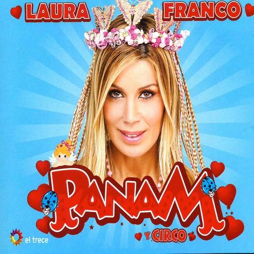Panam Y Circo de Panam y Circo