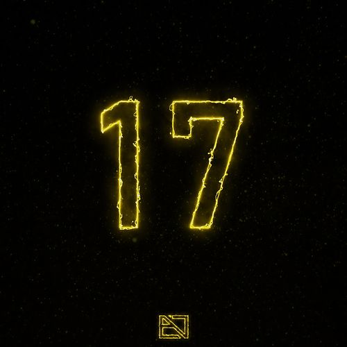 17 by Javo