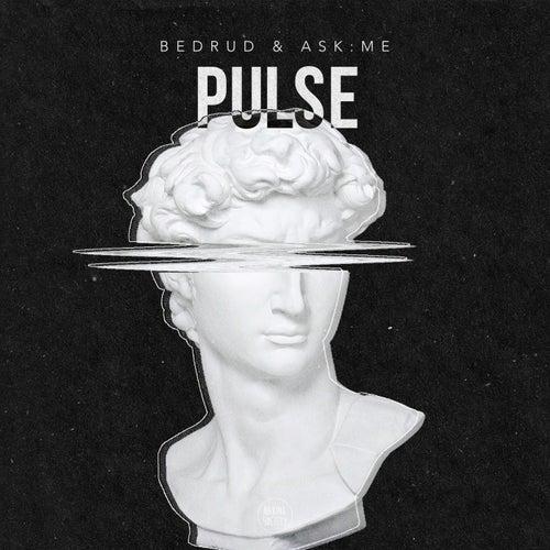 Pulse von Bedrud