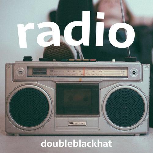 Radio de Doubleblackhat