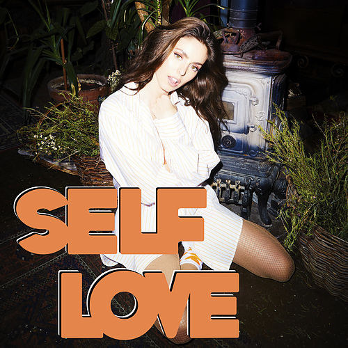 Self Love von Call Me Loop