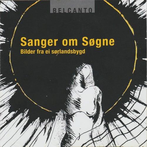 Sanger om Søgne de Bel Canto
