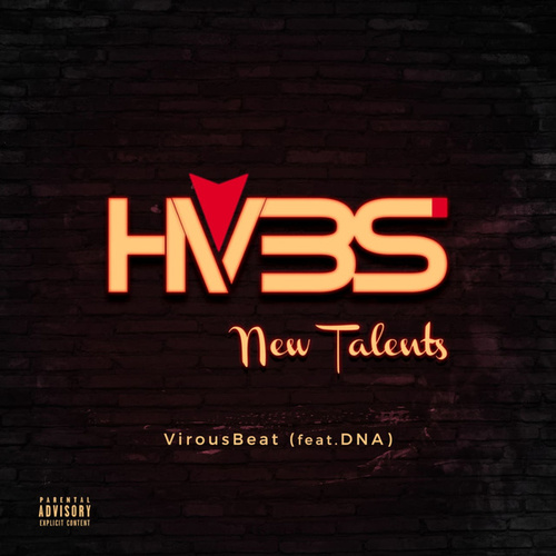 Ep de Virous Beat