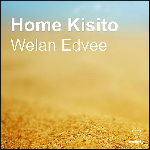 Home Kisito by Welan Edvee