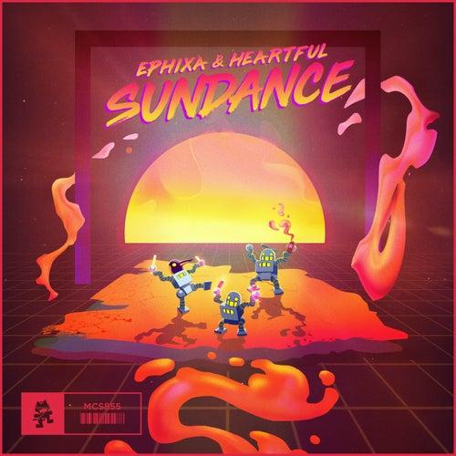 Sundance by Ephixa