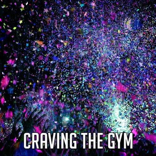 Craving the Gym von CDM Project