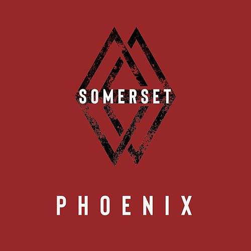 Phoenix by Somerset
