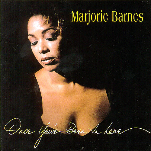 Once You' ve Been in Love by Various Artists