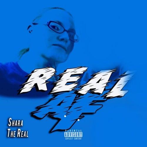 Real A.F. de Shara The Real