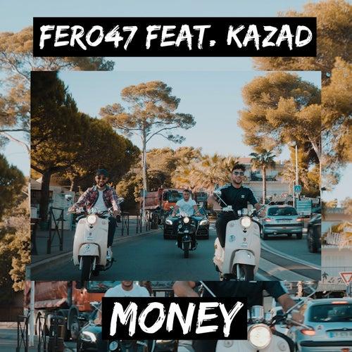 Money von Fero47