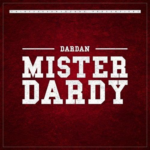 Mister Dardy von Dardan
