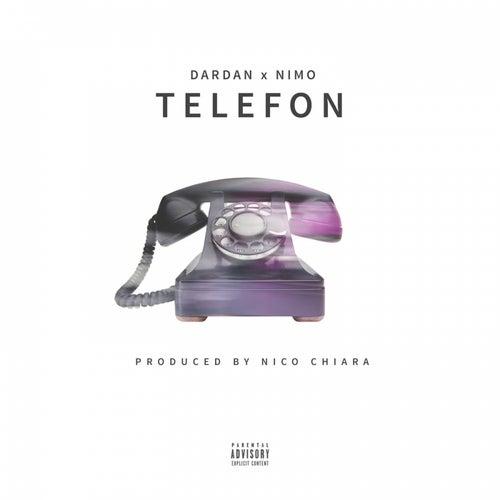 Telefon von Dardan