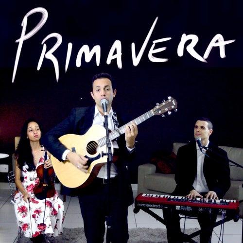 Primavera by Grupo Pérola Musical