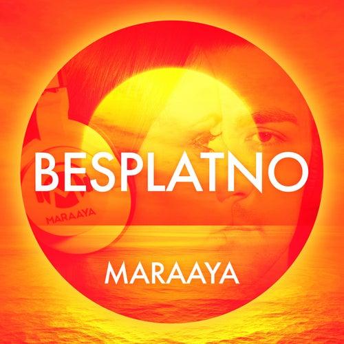 Besplatno von Maraaya