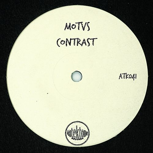 Contrast di Motvs
