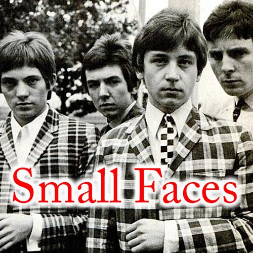 Small Faces de Small Faces