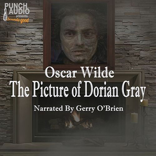 The Picture of Dorian Gray (Unadbridged) von Oscar Wilde