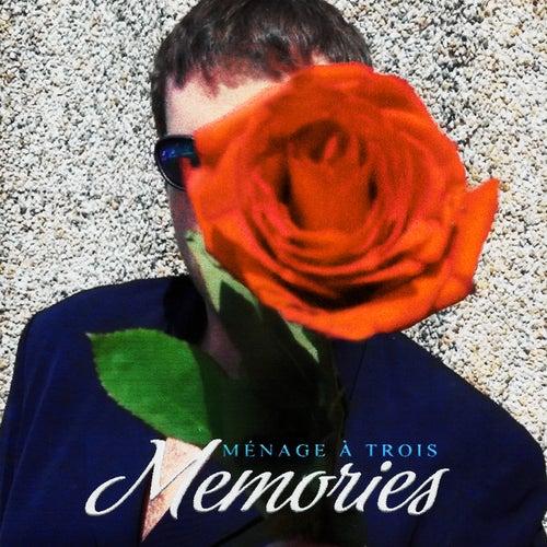 Memories de Ménage à Trois