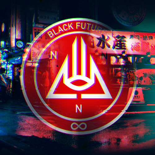 Body & Soul by Black Futures