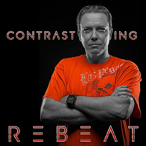 Contrasting by Rebeat