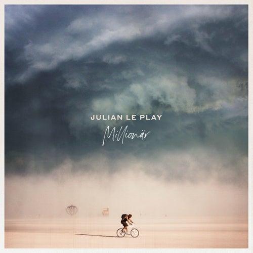 Millionär von Julian le Play