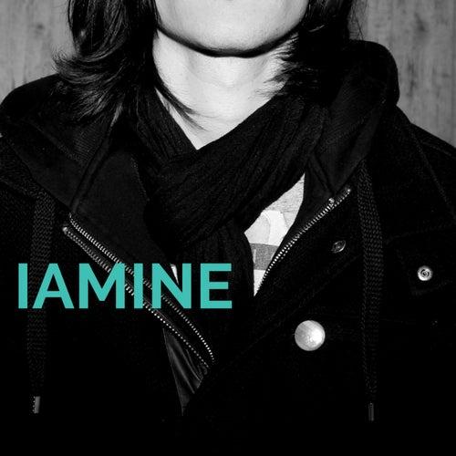 Iamine von He Told Me To