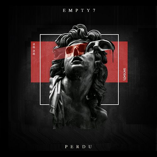 Perdu by Empty7