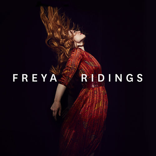 Freya Ridings by Freya Ridings