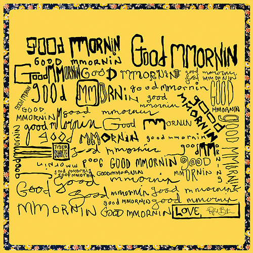 Good Mmornin von Rayland Baxter