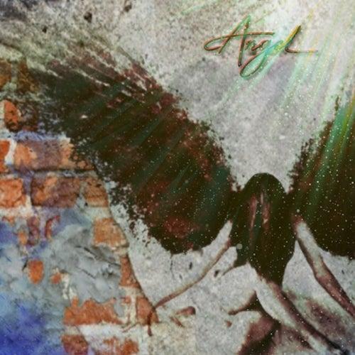Angel de Benash