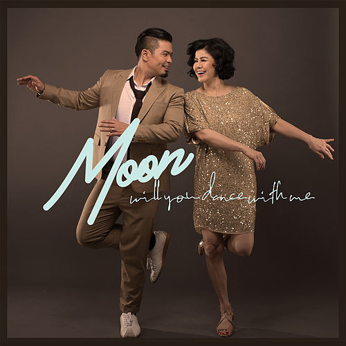 Will You Dance With Me by Moon