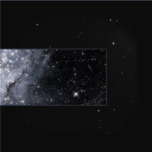 From Supernova by Reyz