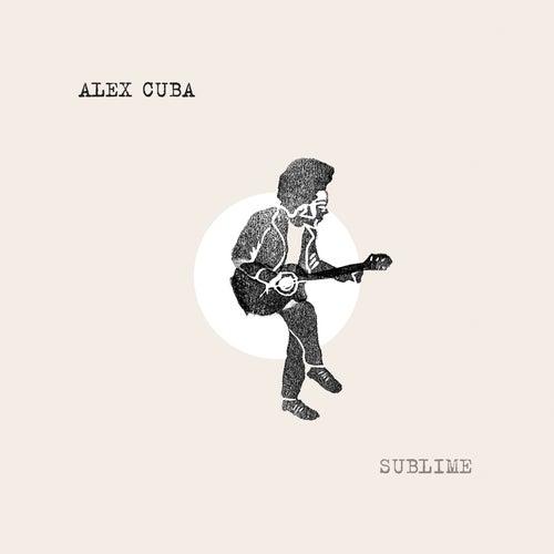 Sublime de Alex Cuba