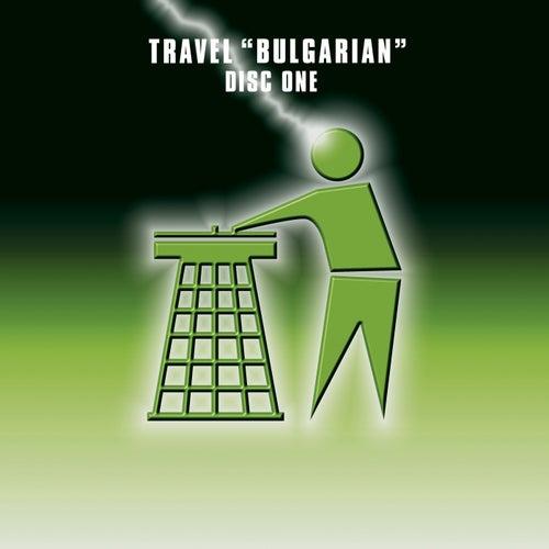 Bulgarian de Travel