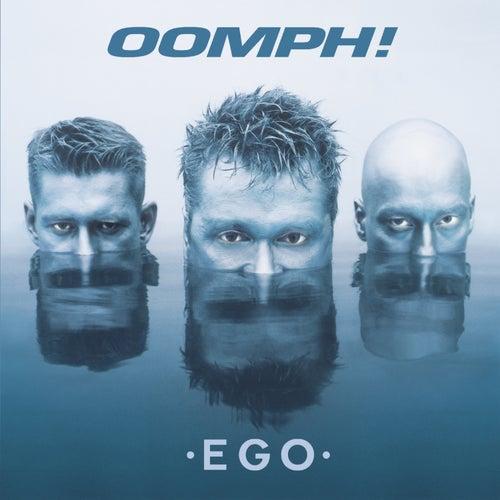 Ego de Oomph