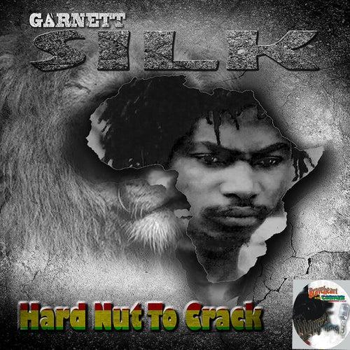 Hard Nut to Crack by Garnett Silk