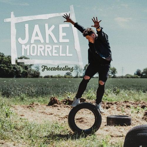 Freewheeling (Summer Mix) by Jake Morrell