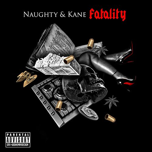 Fatality by Naughty