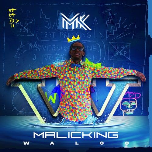 Waloo de Malicking