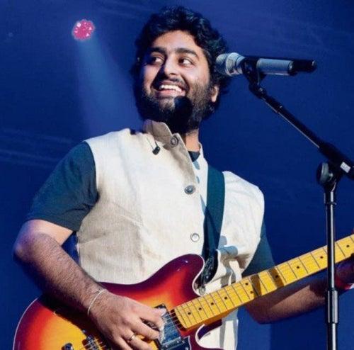Arijit Singh Hit Songs de Arijit Singh