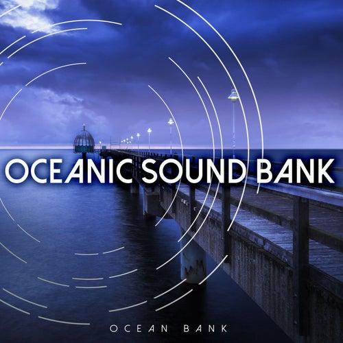 Oceanic Sound Bank von Ocean Bank
