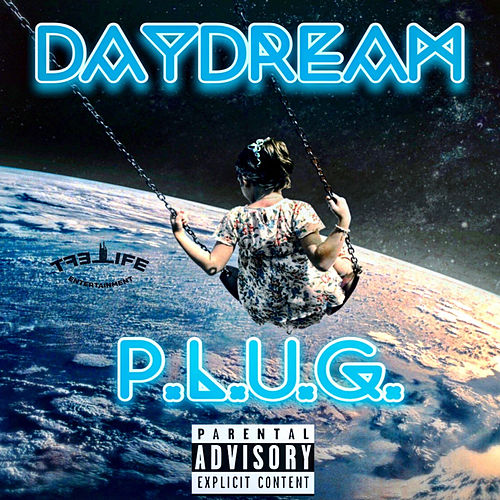 Day Dream by Plug
