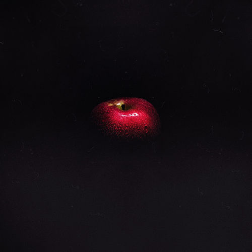 Pomme by Hite