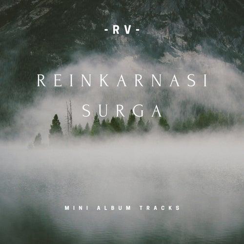 Reinkarnasi Surga von Rv