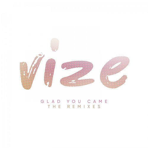 Glad You Came (Remixes) von Vize