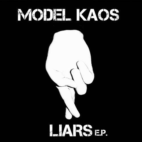 Liars de Model Kaos