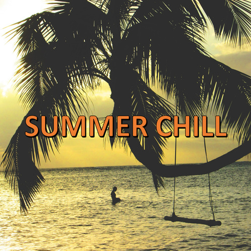 Summer Chill von Various Artists