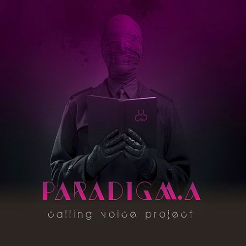 Paradigm.A by Calling Voice Project