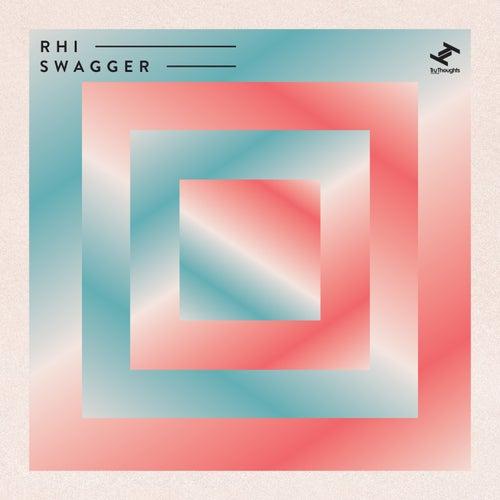 Swagger - Single de R H I