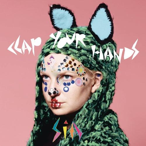 Clap Your Hands de Sia